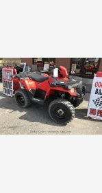 2018 Polaris Sportsman 570 for sale 200712383